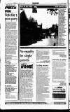 Reading Evening Post Friday 13 December 1996 Page 4