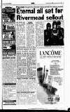 Reading Evening Post Friday 13 December 1996 Page 5