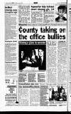 Reading Evening Post Friday 13 December 1996 Page 6