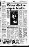 Reading Evening Post Friday 13 December 1996 Page 7