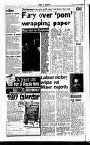 Reading Evening Post Friday 13 December 1996 Page 8