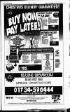 Reading Evening Post Friday 13 December 1996 Page 9
