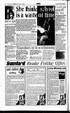 Reading Evening Post Friday 13 December 1996 Page 10