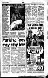 Reading Evening Post Friday 13 December 1996 Page 11