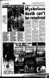 Reading Evening Post Friday 13 December 1996 Page 13