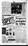 Reading Evening Post Friday 13 December 1996 Page 16