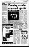 Reading Evening Post Friday 13 December 1996 Page 18