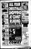 Reading Evening Post Friday 13 December 1996 Page 19