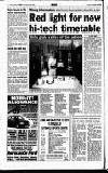 Reading Evening Post Friday 13 December 1996 Page 20