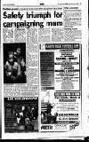 Reading Evening Post Friday 13 December 1996 Page 23