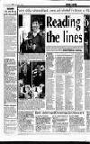 Reading Evening Post Friday 13 December 1996 Page 24