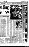 Reading Evening Post Friday 13 December 1996 Page 25