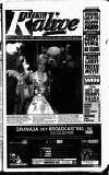 Reading Evening Post Friday 13 December 1996 Page 26