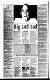 Reading Evening Post Friday 13 December 1996 Page 27