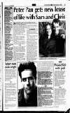 Reading Evening Post Friday 13 December 1996 Page 28