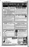 Reading Evening Post Friday 13 December 1996 Page 29