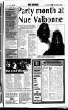 Reading Evening Post Friday 13 December 1996 Page 30