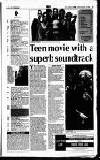 Reading Evening Post Friday 13 December 1996 Page 32