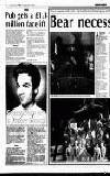Reading Evening Post Friday 13 December 1996 Page 33