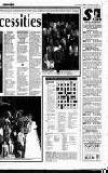 Reading Evening Post Friday 13 December 1996 Page 34
