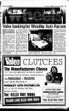Reading Evening Post Friday 13 December 1996 Page 35