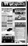 Reading Evening Post Friday 13 December 1996 Page 36