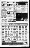 Reading Evening Post Friday 13 December 1996 Page 41