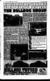 Reading Evening Post Friday 13 December 1996 Page 42