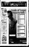 Reading Evening Post Friday 13 December 1996 Page 45