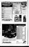 Reading Evening Post Friday 13 December 1996 Page 46