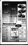 Reading Evening Post Friday 13 December 1996 Page 48