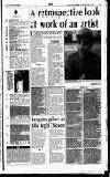 Reading Evening Post Friday 13 December 1996 Page 52