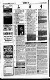 Reading Evening Post Friday 13 December 1996 Page 53