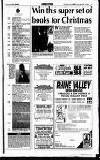 Reading Evening Post Friday 13 December 1996 Page 54
