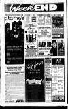 Reading Evening Post Friday 13 December 1996 Page 55
