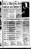 Reading Evening Post Friday 13 December 1996 Page 56