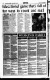 Reading Evening Post Friday 13 December 1996 Page 57