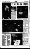 Reading Evening Post Friday 13 December 1996 Page 58
