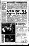 Reading Evening Post Friday 13 December 1996 Page 59