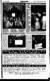 Reading Evening Post Friday 13 December 1996 Page 61