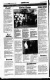 Reading Evening Post Friday 13 December 1996 Page 62