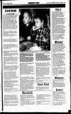 Reading Evening Post Friday 13 December 1996 Page 63