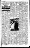 Reading Evening Post Friday 13 December 1996 Page 65