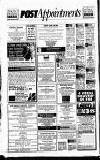 Reading Evening Post Friday 13 December 1996 Page 68