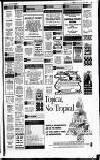 Reading Evening Post Friday 13 December 1996 Page 69