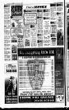 Reading Evening Post Friday 13 December 1996 Page 70