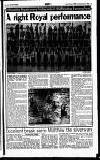 Reading Evening Post Friday 13 December 1996 Page 71