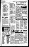 Reading Evening Post Friday 13 December 1996 Page 73