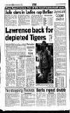 Reading Evening Post Friday 13 December 1996 Page 74