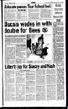 Reading Evening Post Friday 13 December 1996 Page 75